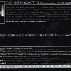 richie2
